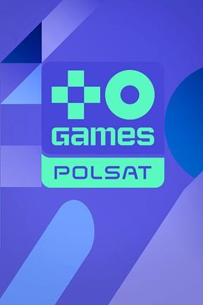 2021-02-09 Imponujący wzrost oglądalności i lutowe nowości Polsat Games - Polsatgames.pl