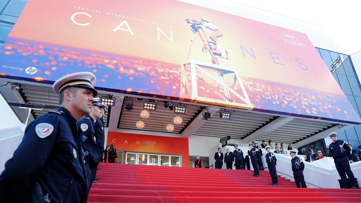 Międzynarodowy Festiwal Filmowy w Cannes przełożony z powodu koronawirusa