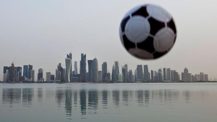FIFA: Oferta obu państw koreańskich w sprawie piłkarskich MŚ kobiet  aktualna