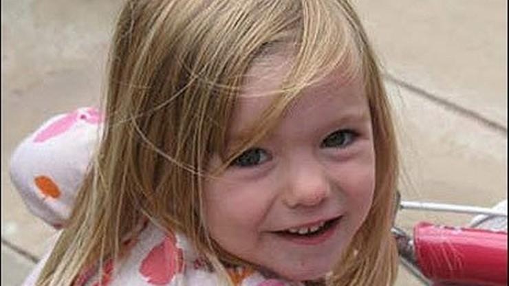 14. urodziny Madeleine McCann. Wzruszający post rodziców zaginionej dziewczynki