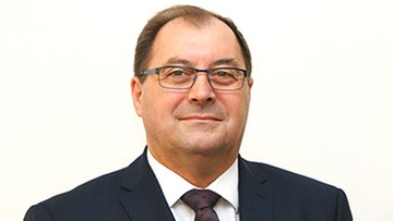 Główny inspektor pracy Wiesław Łyszczek rezygnuje. Po ujawnieniu wysokości nagrody