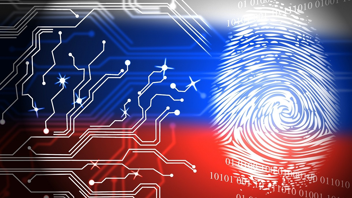 Władze Rosji zakazały Starlinka. Będą kary za skorzystanie z kosmicznego Internetu