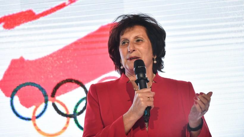 Tokio 2020. Polskie medale olimpijskie - ile ich było?