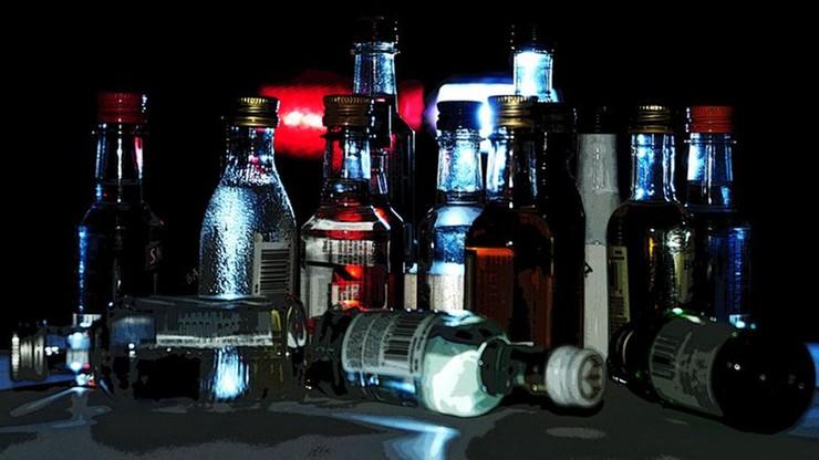 Koniec sprzedaży alkoholu nocą w śródmieściu Katowic. Zakaz ma poprawić wizerunek miasta