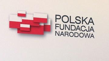 """Kontrola w Polskiej Fundacji Narodowej. NIK informuje o """"podejrzeniu przestępstwa"""""""