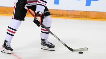 NHL: Porażka obrońców trofeum w pierwszym meczu półfinału