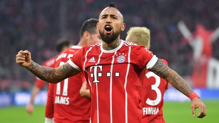 Wielki transfer o krok! Gwiazda Bayernu wzmocni Barcelonę