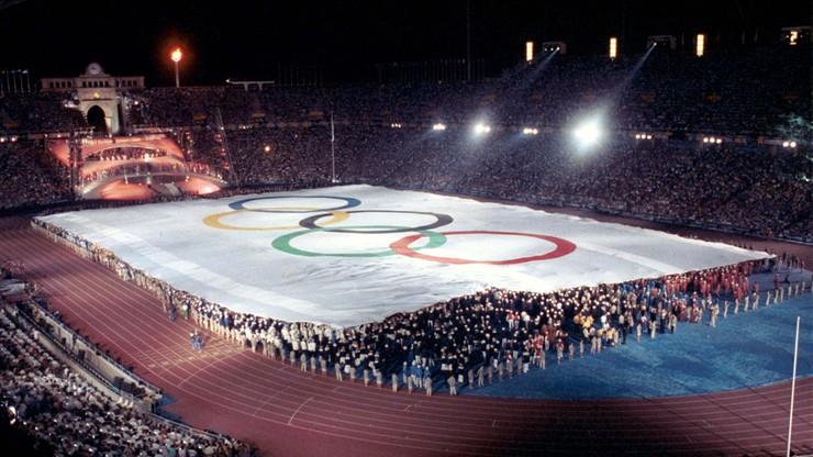 Igrzyska w Tokio: Odwołanie będzie kosztować 75 miliardów dolarów!
