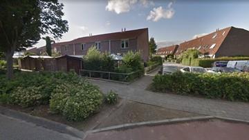 Holendrzy nie chcą mieszkać w sąsiedztwie Polaków