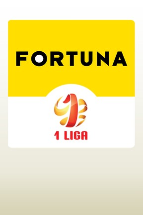2021-06-16 Fortuna 1. Liga: Baraże o Ekstraklasę w Polsat Sport