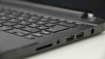 Tropienie pedofilów w sieci. Nowe przepisy w Unii