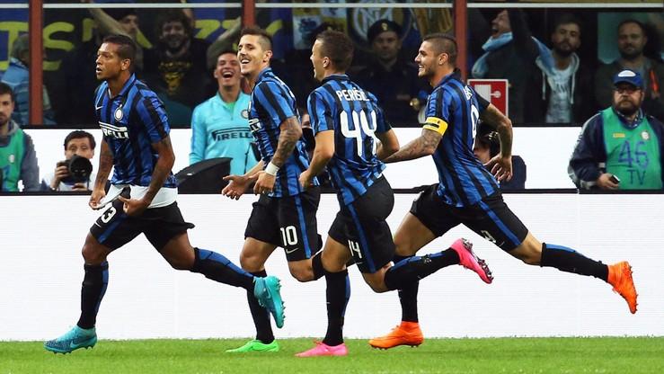 Skandaliczne zachowanie byłego piłkarza Interu Mediolan. Zaatakował swoich rodziców (WIDEO)