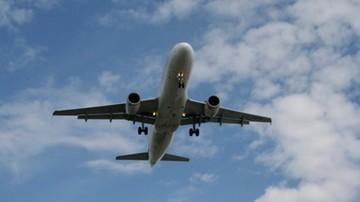 WTO uznała ulgi Boeinga za nielegalną subwencję