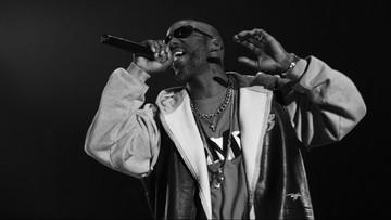 Gwiazdy sportu żegnają zmarłą legendę rapu