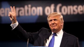 Trump zarzuca Obamie utrudnianie przekazania władzy