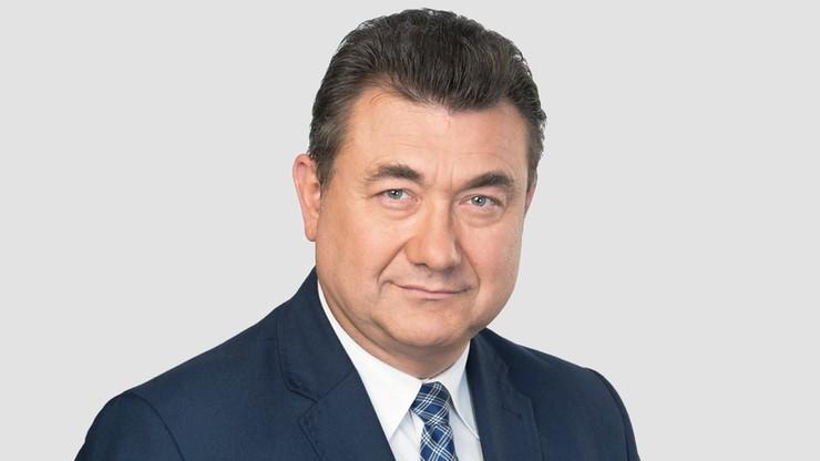 """""""Firmy Skarbu Państwa nie korzystają z węgla z Donbasu"""". Wiceminister komentuje słowa Tuska"""