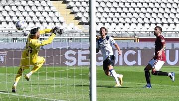 Poważny kryzys w Serie A! Kluby w tarapatach finansowych z powodu pandemii