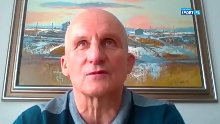 Tomasz Arceusz: Najważniejsze zdrowie Christiana Eriksena!