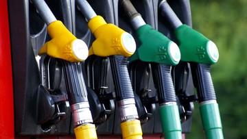 Ceny paliw w Polsce. Czy możliwe są dalsze obniżki na stacjach?