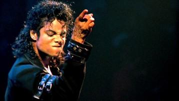 Powstanie musical o królu muzyki pop - Michaelu Jacksonie. Zostanie wystawiony na Broadwayu