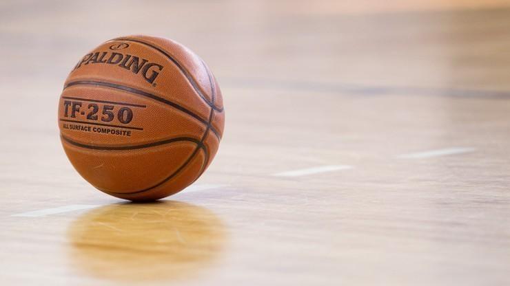 Energa Basket Liga: Seria Wisły CanPack przerwana