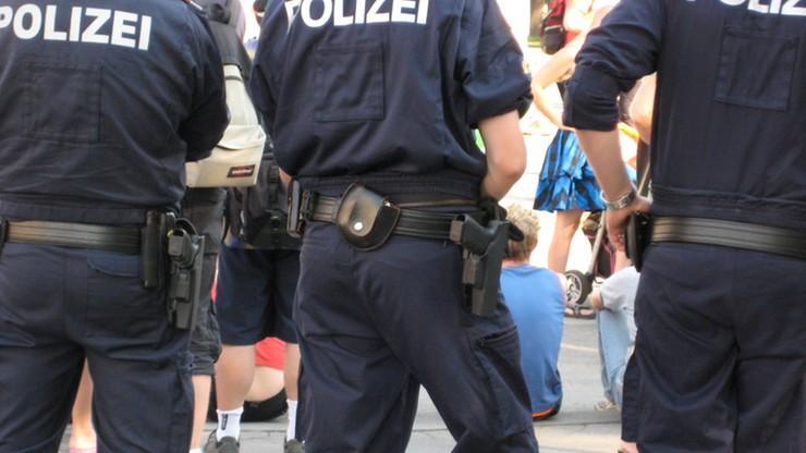 """""""Tagesspiegel"""": członkowie arabskich klanów w berlińskiej policji"""