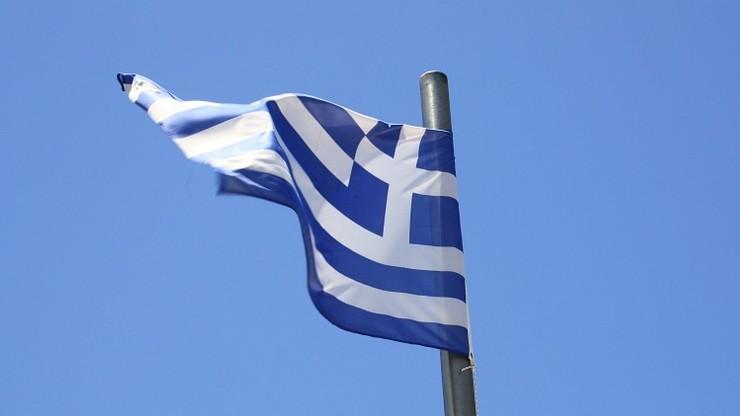 Grecja chce przyspieszyć odsyłanie migrantów do Turcji