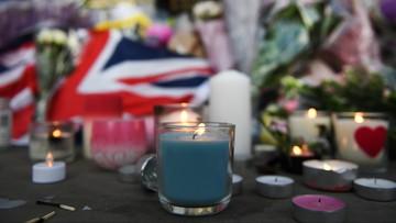 MSZ: co najmniej dwoje Polaków zginęło w ataku terrorystycznym w Manchesterze