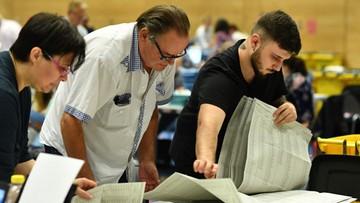 """""""Bawaria to zapowiedź trzęsienia ziemi w UE"""". Wicepremier Włoch o wynikach wyborów"""