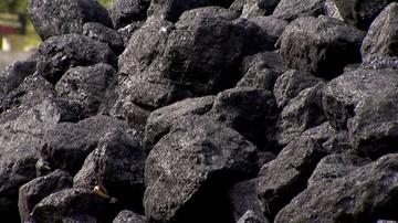 """""""Rz"""": amerykański węgiel zasili polskie elektrownie"""