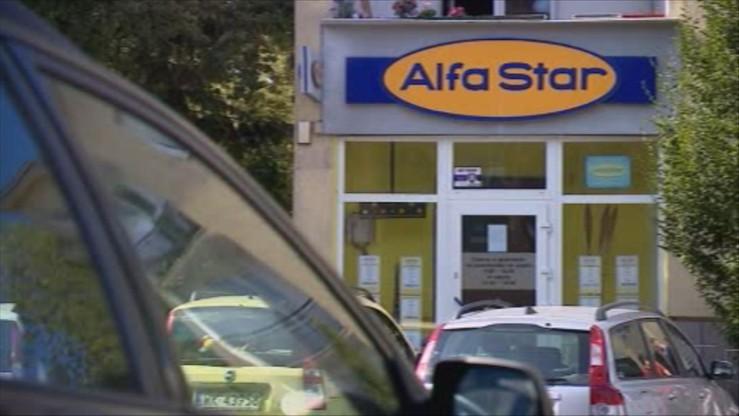Śledczy chcą przesłuchać 1500 klientów biura podróży Alfa Star