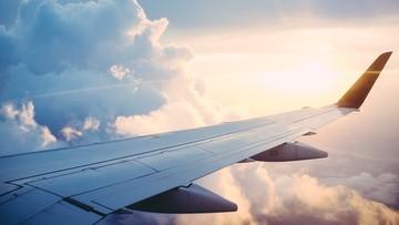 Honduras: samolot runął do morza tuż po starcie. Nie żyje czterech zagranicznych turystów