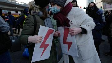 My, Matki Polki. Kim jest polska feministka?