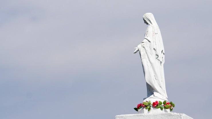"""Katolicy i muzułmanie wspólnie uczcili Maryję. """"Celem jest to, byśmy czuli się braćmi"""""""