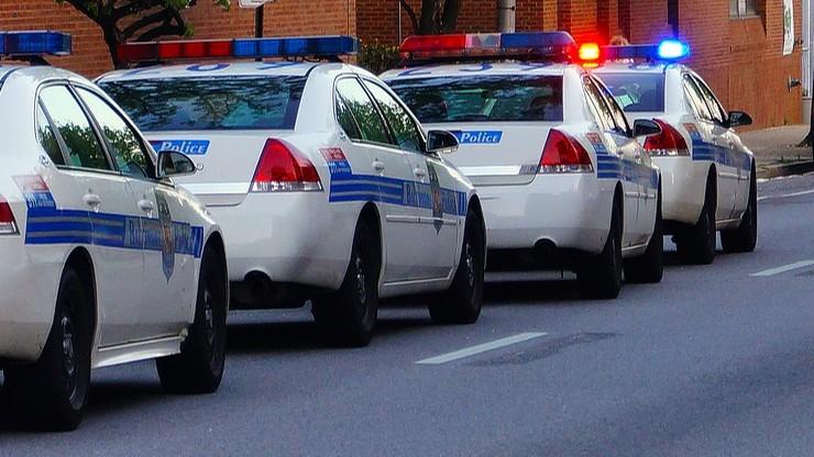 Alarm bombowy w Christchurch. Znaleziono podejrzany pakunek