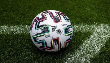 Euro 2021 z kibicami na trybunach? Jest decyzja Włoch