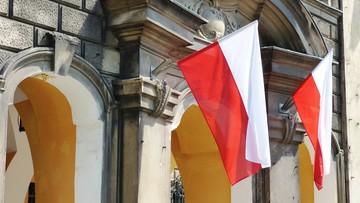 Sondaż: większość Polaków uważa, że sprawy w kraju idą w złym kierunku
