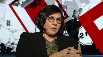 Azari: Izrael wie, że obozy śmierci na terytorium Polski budowali niemieccy naziści. Tu nie ma wątpliwości