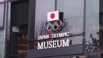 Igrzyska w Tokio odbędą się bez względu na przebieg pandemii