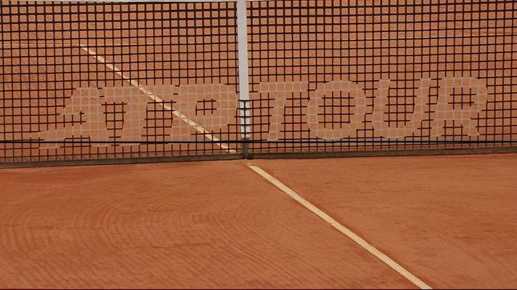 ATP w Estoril: Cameron Norrie zagra w finale z Albertem Ramosem-Vinolasem