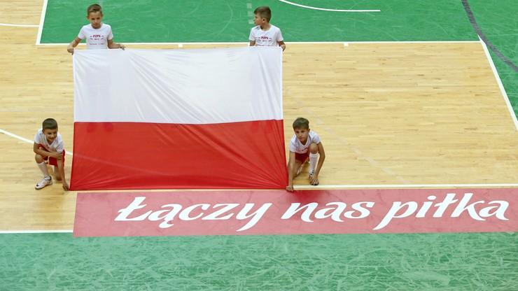 Futsal zawieszony w próżni!