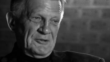Prezydent odznaczył zmarłego Bronisława Cieślaka