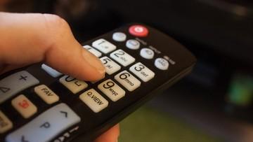 """Małe sieci kablowe rozważają rezygnację z kanałów TVP. """"Olbrzymie zamieszanie i niepokój o abonentów"""""""