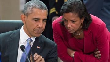 USA: Obama przyznał, że w atakach dronów ginęli cywile