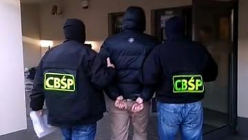 CBŚP rozbiło grupę przestępczą wyłudzającą pożyczki ze środków UE