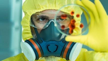 """WHO obawia się, że najnowszy koronawirus to zapowiadana """"choroba x"""""""