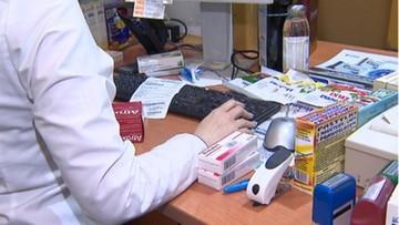 Lista leków refundowanych. Skorzystają chorzy na raka płuc, białaczkę i SMA