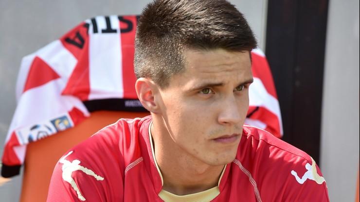 To może być rekordowy transfer z polskiej ligi. Mistrz Anglii chce Kapustkę