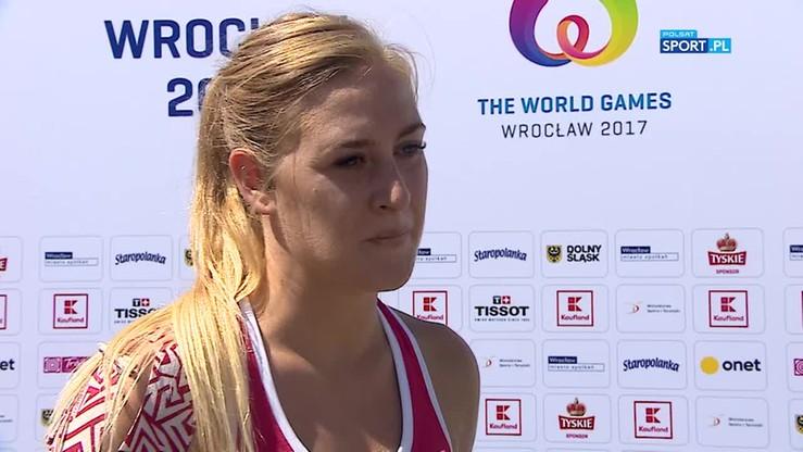 Mazurek: To był dla nas bardzo udany sezon