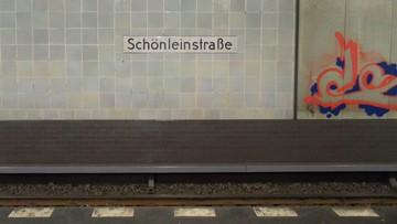 Sprawa podpalenia bezdomnego Polaka w Berlinie. Ruszył proces
